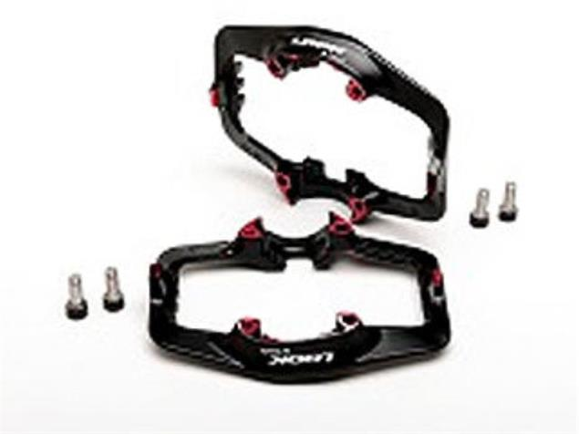 Look S-Track Cage Composite