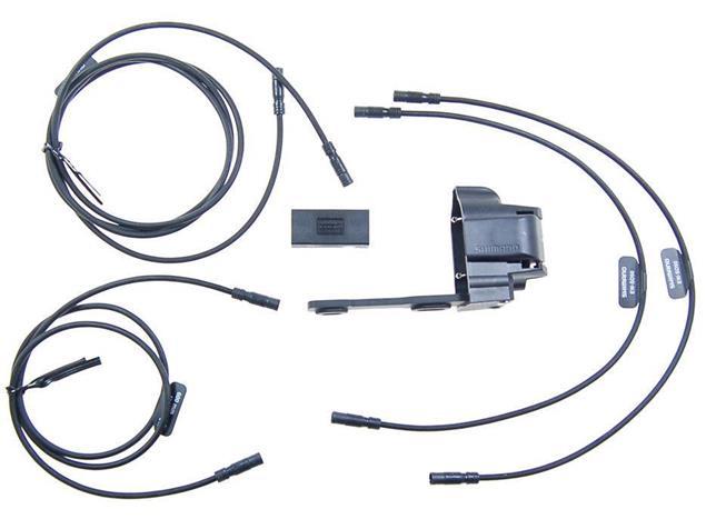 Shimano Dura Ace 9070 Di2 TRI Elektronik Kit