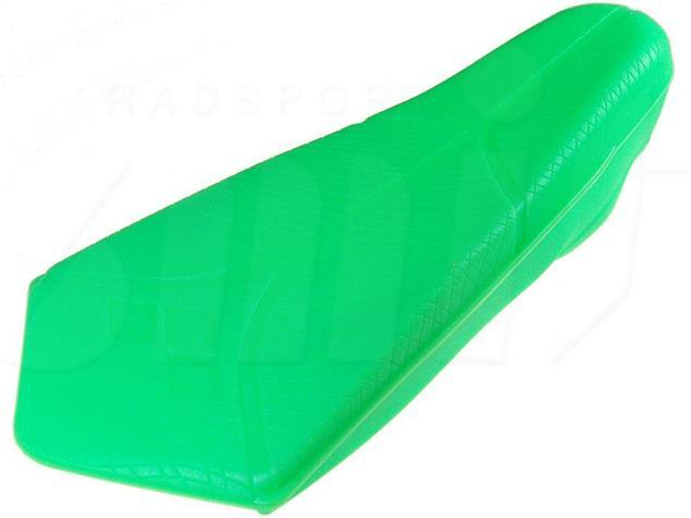 Arena Schwimmbrett / Schwimmflossen Set 1 mit Pull Kick Board und Powerfin Flossen