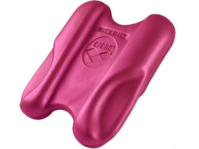 Arena Schwimmbrett / Schwimmflossen Set 2 mit Pull Kick Board, Powerfins und Cobra Mirror