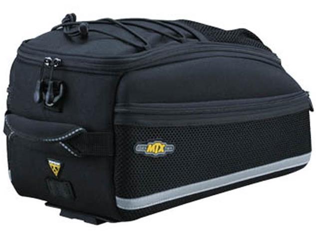 Topeak MTX Trunk Bag EX Gepäckträgertasche