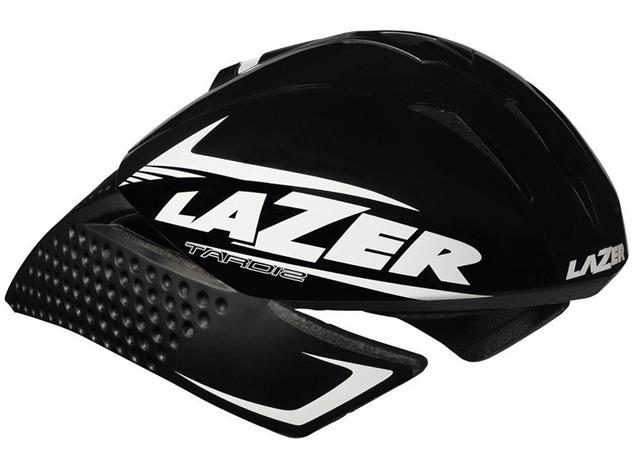Lazer Tardiz 2014 Helm - L black
