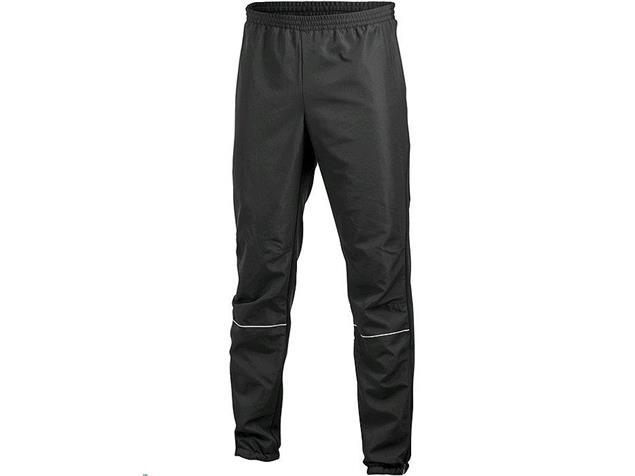 Craft AXC Touring Stretch Pant lang ohne Einsatz - XXL black