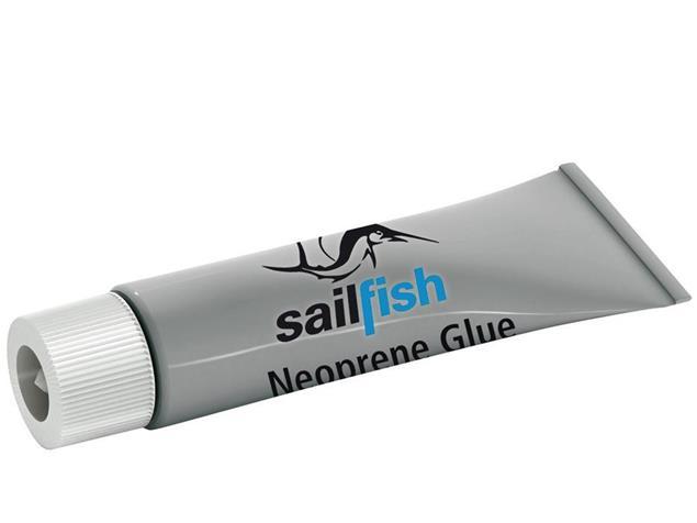 Sailfish Neoprenkleber