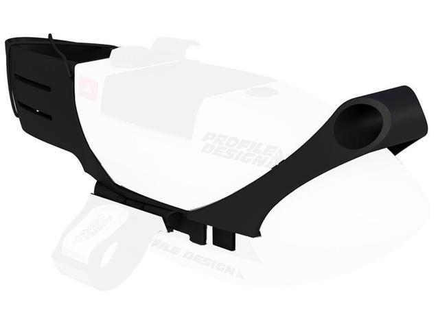 Profile Design FC25/35 Parts Kit