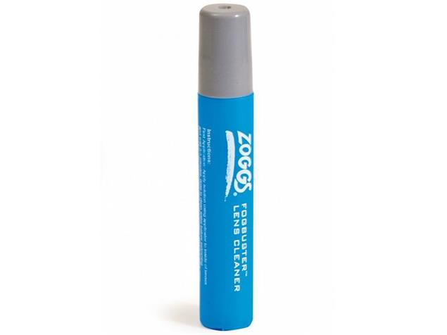 Zoggs Fogbuster Anitbeschlag Spray 10 ml