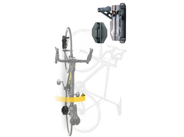 Topeak Turn-Up Bike Holder Fahrradhalter