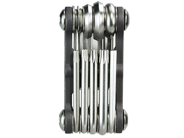 Topeak Mini 10 Werkzeug