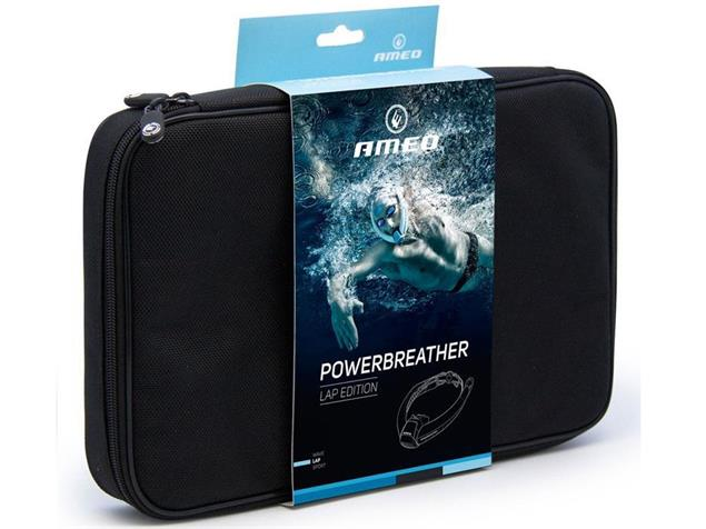 Ameo Powerbreather LAP Edition