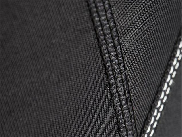 Craft Velo Knickers Men 3/4 - L black