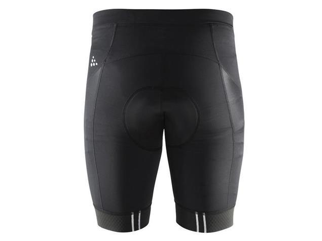 Craft Velo Shorts Men kurz - L black