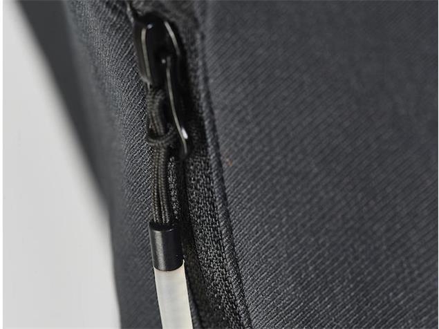 Craft Verve XT Shorts Men kurz - XXL black