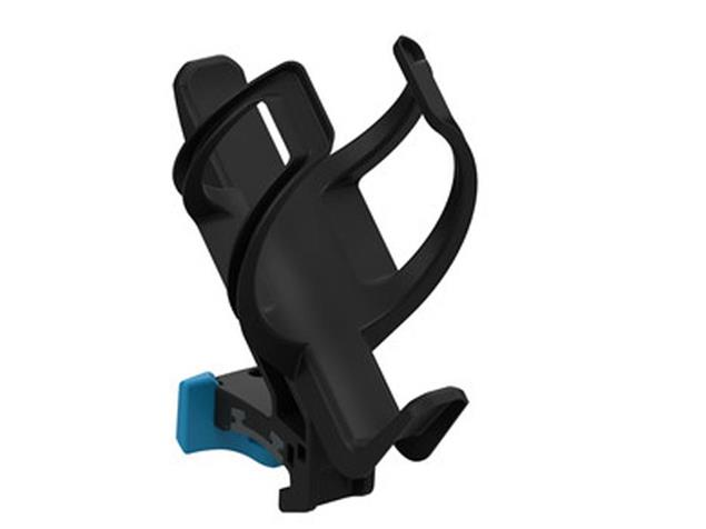 Thule Chariot Hydration Cage ab 2017
