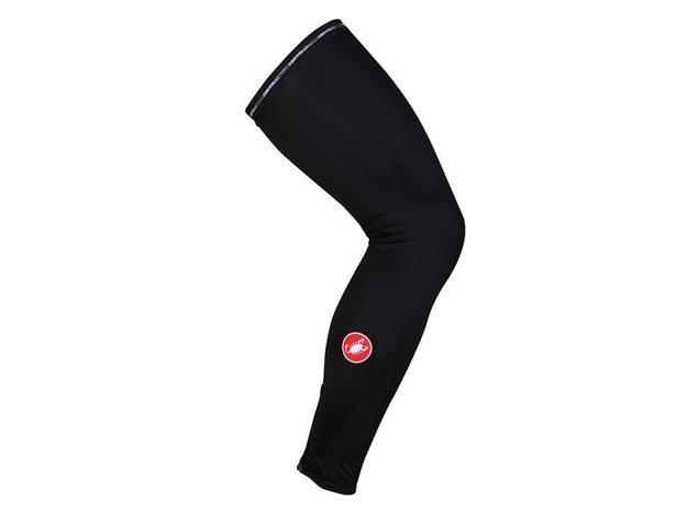 Castelli UPF 50+ Light Sleeves Beinling - XL black