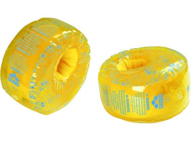 Arena AWT Floating Armband Schwimmhilfe