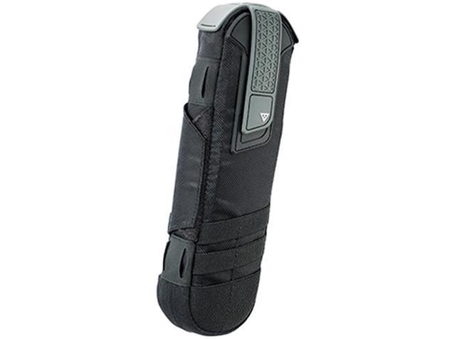 Topeak Tri-PackUp Tire Bag Tasche