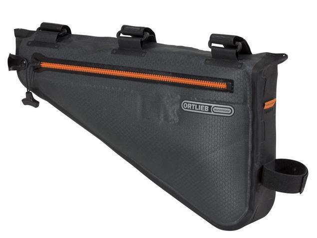 Ortlieb Frame-Pack Medium  Rahmentasche 4 Liter