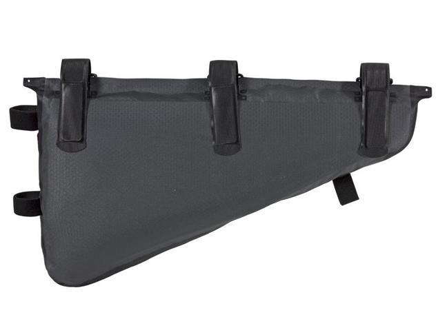 Ortlieb Frame-Pack Large Rahmentasche 6 Liter