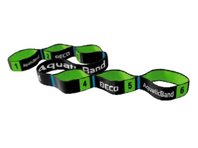 Beco Aquatic Band