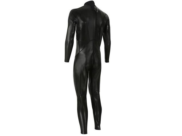 Aqua Sphere Aqua Skin Men Neoprenanzug Full Suit - L