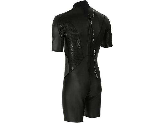 Aqua Sphere Aqua Skin Men Shorty kurzer Neoprenanzug - L