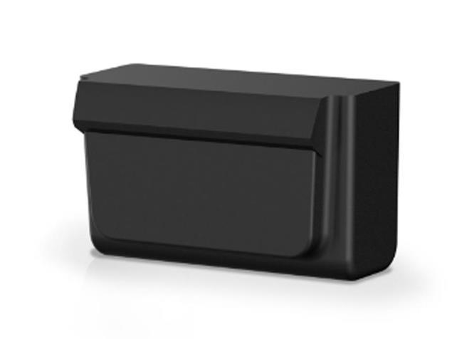 Cobi Battery Pack