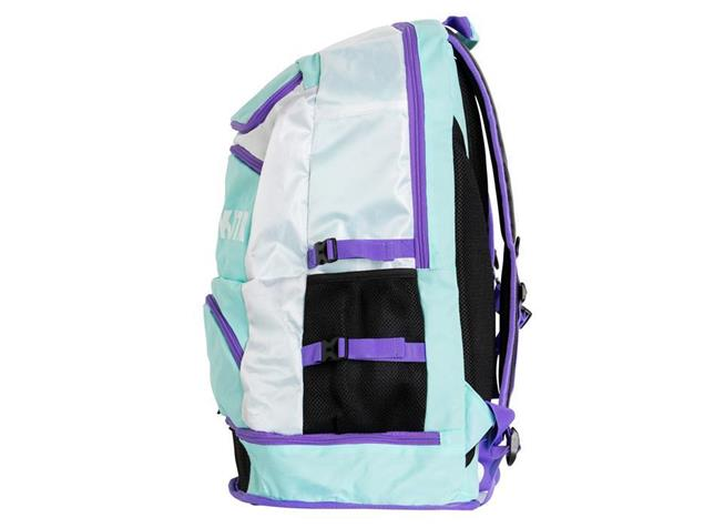 Funkita Elite Squad Backpack Rucksack Mint Dreams