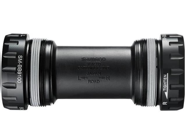 Shimano Dura Ace BB-R9100 Lagerschalensatz - ITA