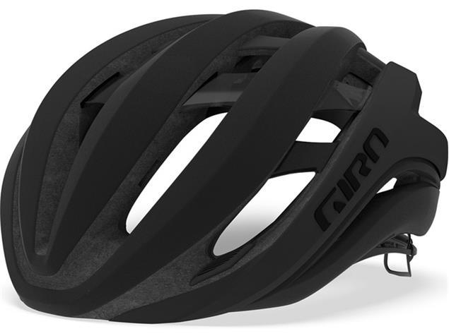 Giro Aether MIPS 2020 Helm - L matte black