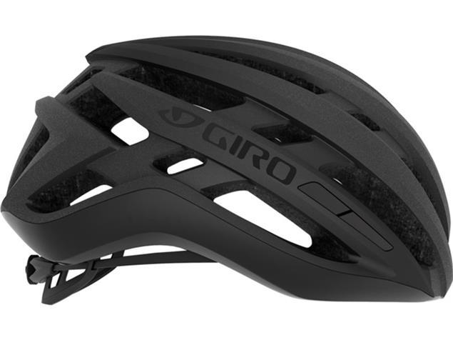 Giro Agilis MIPS 2021 Helm - S matte black