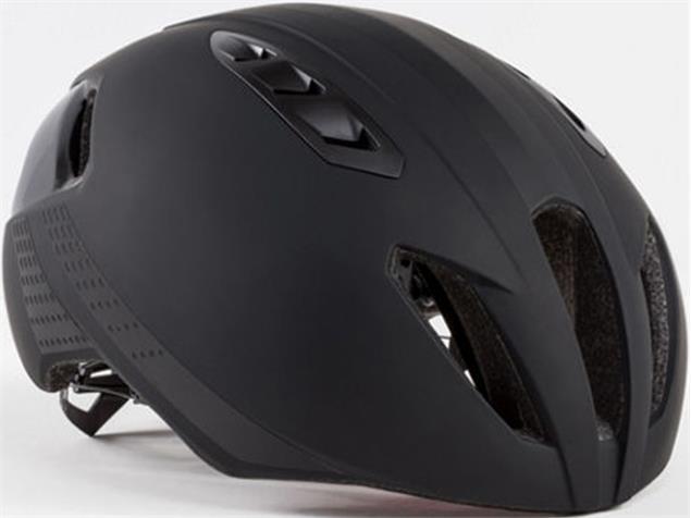 Bontrager Ballista MIPS 2020 Helm - S black