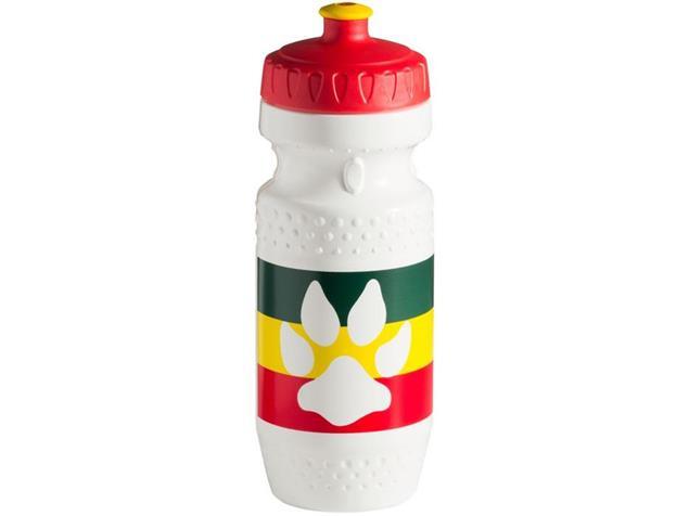 Bontrager Screwtop Max Trinkflasche 710 m heritage
