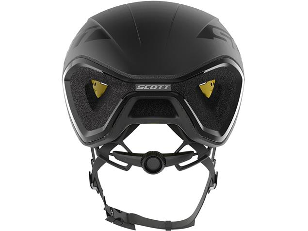 Scott Cadence Plus 2019 Helm - L black