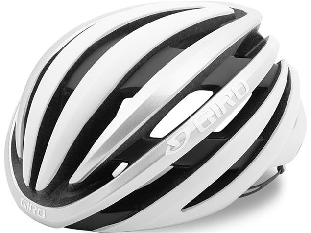 Giro Cinder Mips 2020 Helm - S matte white