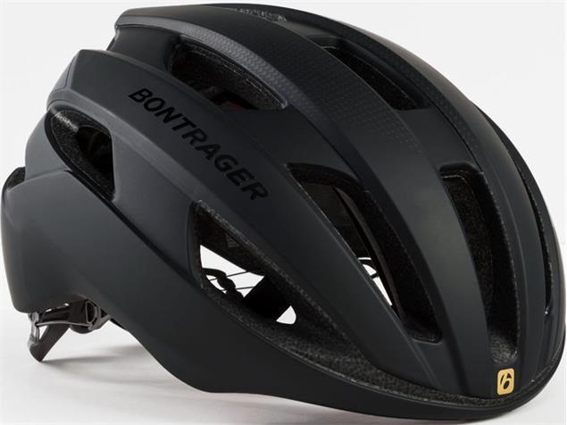 Bontrager Circuit MIPS 2020 Helm - M black