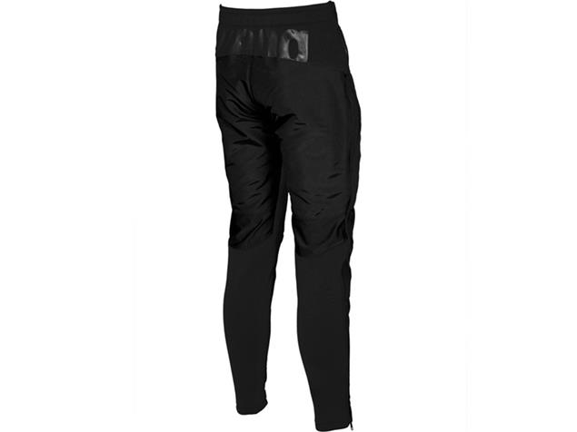 Arena Cocoonwear Half-Quilted Pant - XXL black