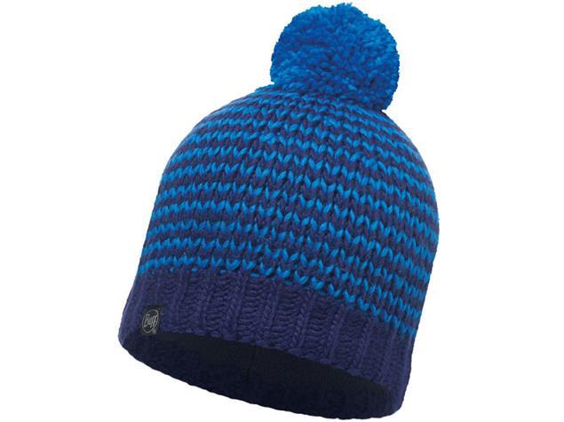 Buff Dorn Mütze - blue