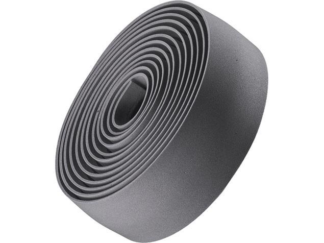 Bontrager Gel Cork Lenkerband - gravel