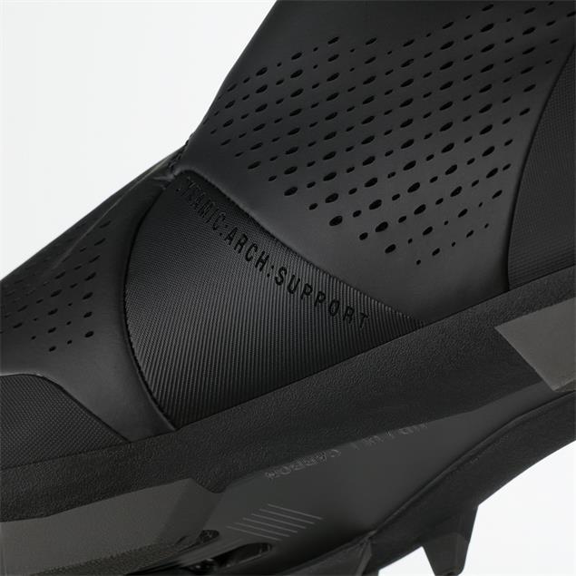 Fizik Infinito MTB-Schuh - 48 black