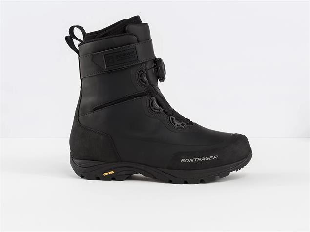 Bontrager OMW MTB Winterschuh - 41 black
