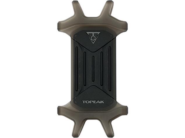 Topeak Omni RideCase DX Smartphone-Halterung