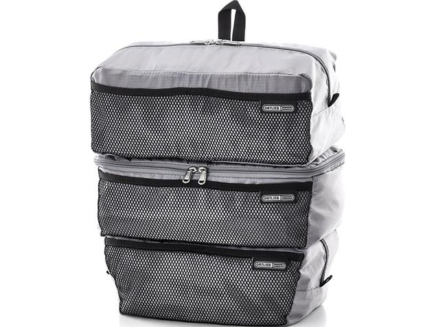 Ortlieb Packing Cube For Panniers