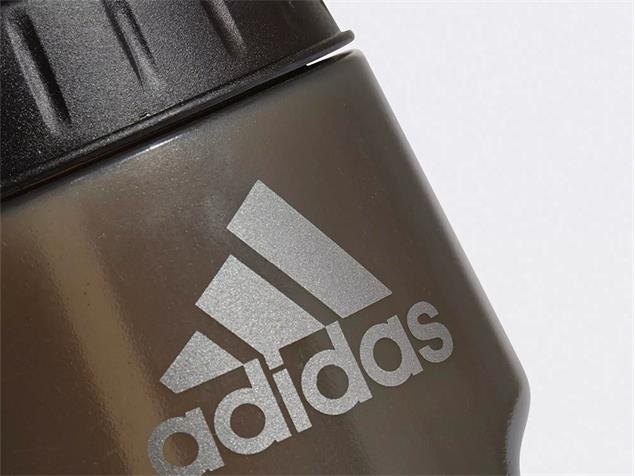 Adidas Performance Bottle Trinkflasche 750 ml