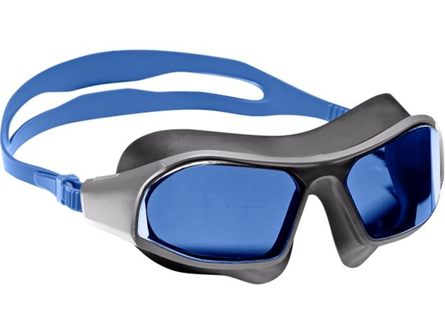 Adidas Persistar180 Mask Mirror Schwimmbrille