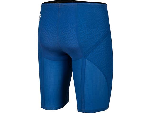 Arena Powerskin Carbon Glide Jammer Wettkampfhose - 0 ocean blue