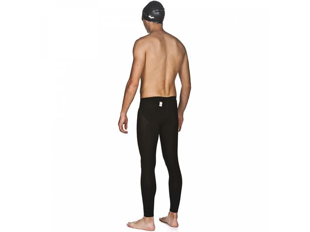 Arena Powerskin R-EVO+ Open Water Wettkampf Pant Herren - 3 black