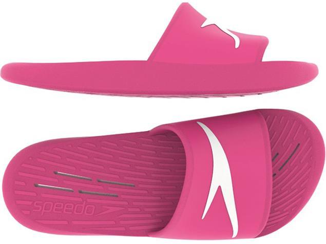 Speedo Saturate II Thong Damen Badeschuhe - 35,5 pink