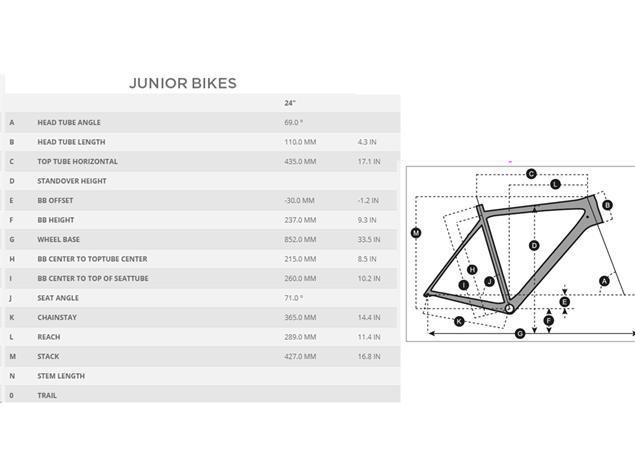 "Scott Scale JR 20 Rigid Mountainbike - 20"" rio green/dark green"