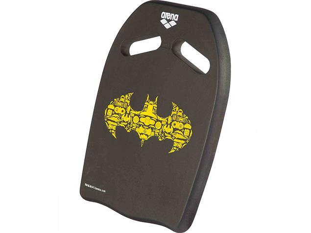 Arena Super Hero Kickboard Schwimmbrett batman