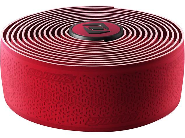 Syncros Supr Light Bartape Lenkerband - red